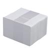 zebra-blank-pvc-cards