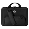 hp-always-on-black-11.6-case-1d3d0aa