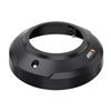 axis-casing-black-for-m3044-v-45-v-46-v-5507-431