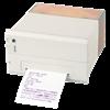 cbm-920-40rf-printer-9240rf2dc