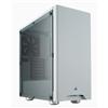 corsair-carbide-series-275r-mid-tower-gaming-case-white-275r-a-wh