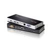 usb-vga-audio-cat-5-kvm-extender-with-deskew-1280-x-1024-@-60hz(300m);-1920-x-1200-@-60hz-(150-m)-rs-232-audio-[-old-sku-ce-770-]-ce770-at-u