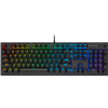 corsair-k60-rgb-pro-low-profile-mechanical-gaming-keyboard-backlit-rgb-led-cherry-mx-low-profile-speed-keyswitches-black-ch-910d018-na