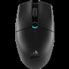 corsair-katar-pro-wireless-gaming-mouse-ch-931c011-ap