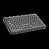 j84-2120-washable-keyboard-usb-blue-j84-2120lubus-5