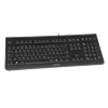kc-1000-allround-pc-keyboard-black-jk-0802eu-2