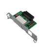 powered-usb-interface-board-(no-cable)-for-cts801-cif801pu