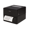 cle-300-direct-thermal-label-printer-203-dpi-black-(product-family-cle300)-cle300xabxxx