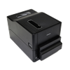 cle-321-thml-trsfer-printer-203-dpi-w-cutter-blk-(product-family-cle321)-cle321xabxcx