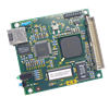ethernet-board-for-the-clp621-521-clp6eth