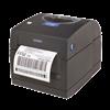 cls-300-direct-thermal-label-printer-black-kp12-uedgxx