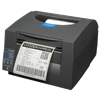 cls531-thermal-label-printer-300dpi-blk-cls531g