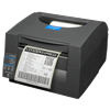 cls531-thermal-label-printer-300dpi-blk-cls531221bx