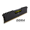 ddr4-3000mhz-16gb-2-x-288-dimm-unbuffered-15-17-17-35-vengeance-lpx-black-heat-spreader-1.35v-xmp-2.0-supports-6th-intel-coret-i5-i-cmk16gx4m2b3000c15