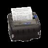 cmp-30-portable-bluetooth-printer-cmp-30btiu