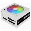 corsair-cxf-series-power-supply-550-watt-rgb-white-cp-9020225-au