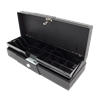 posiflex-cr-2210-black-fliptop-cash-drawer
