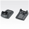 motorola-mc55-65-67-1-slot-cradle-usb-enet-modem-crd5501-1000xr