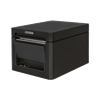 ctd150-3-thermal-pos-printer-usb-rs232-i-f-blk-ctd150xxabx