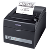 cts-310ii-3-thermal-printer-usb-ethernet-interface-blk-cts310iixeabx