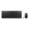 lenovo-essential-wireless-keyboard-and-mouse-combo-us-english-103p-4x30m39458