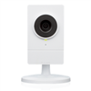 megapixel-network-surveillance-camera-dcs-210