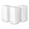 linksys-velop-wi-fi-mesh-system-ac3900-dual-band-mu-mimo-eth(2)-wan(2)-3-pack-3yr-wty