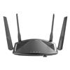 smart-ax1800-wi-fi-6-router-dir-x1860