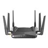 smart-ax5400-wi-fi-6-router-dir-x5460