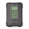 datalocker-secure-storage-dl2-2tb-dl2000e2