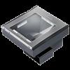 datalogic-3300hsi-1d-usb-sapphire-p-s-std-kit