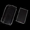 memor-lge-capacity-batt-2000-mah-cover