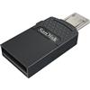 sandisk-dual-usb-drive-sddd1-16gb-usb2.0-black-usb2.0-micro-usb-connector-otg-enabled-android-devices-5y-moq-5-sddd1-016g-g35
