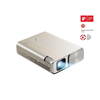 asus-zenbeam-go-e1z-gold-pocket-projector-150-lm-6400-mah-wvga-(854x480)-e1z