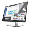 hp-e27q-g4-27-qhd-ips-eye-ease-16-9-2560-x-1440-vga-dp-hdmi-tilt-swivel-pivot-height-usb-3-yrs-head-only-no-stand-9vg82a9ho