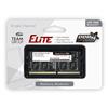 team-elite-ddr4-2666mhz-16gb-sodimm-ted416g2666c19-s01