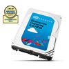 enterprise-capacity-2.5-2tb-sata-6gb-s-(4k-native)-st2000nx0243