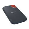sandisk-extreme-portable-ssd-usb-3.1-typec-typea-compatible-speeds-up-to-550mb-s-ip55-dust-water-resist-3y-sdssde60-250g-g25