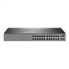 hpe-1920s-24g-2sfp-ppoe-185w-switch-partial-poe-1-12-ports-l3-web-mgd-lifetime-wty-jl384a