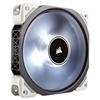 corsair-ml120-pro-led-white-120mm-premium-magnetic-levitation-fan-ml120-pro-wled