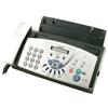 thrml-trnsfr-dig-answ-mchn-upto-20pg-memory-10pg-adf-call-id-fax-837mcs