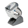 datalogic-grypdatalogic-gryphon-gbt4400-2d-sr