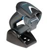 datalogic-gryphon-gbt4400-2d-sr-usb-kit