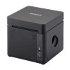 gcube-100d-thermal-printer-usb-rs232-eth-interface-blk-(product-family-gcube100)-gcube-102db(go0d)