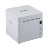 gcube-100d-thermal-printer-usb-rs232-eth-interface-white-(product-family-gcube100)-gcube-102dw(go0d)