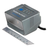 datalogic-gryphon-i-gfs4400-2d-rs232