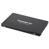gigabyte-sata6.0gb-s-int.ssd-2.5-1tb-read-up-to-550mb-s(75k-iops)-write-up-to-500mb-s(85k-iops)-3d-nand-flash-3-years-limited-warran-gp-gstfs31100tntd