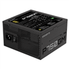 gigabyte-p750w-fully-modular-80-gold-power-supply-gp-p750gm