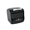 gt-100-thermal-pos-printer-usb-rs232-eth-i-f-gt-100db(good)