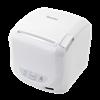 gt-100-thermal-pos-printer-usb-rs232-eth-i-f-white-gt-100d(good)